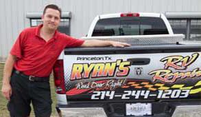 Ryan's RV Repair